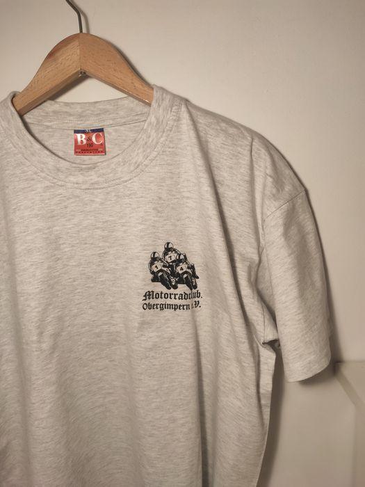 Koszulka vintage XL Lublin - image 1