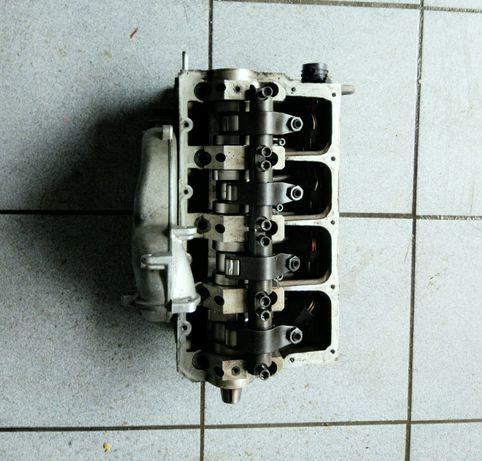 Cabeça Motor VW 1.9TDI