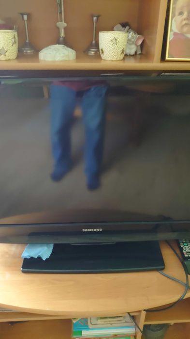 Telewizor Samsung 32 Cieszyn - image 1