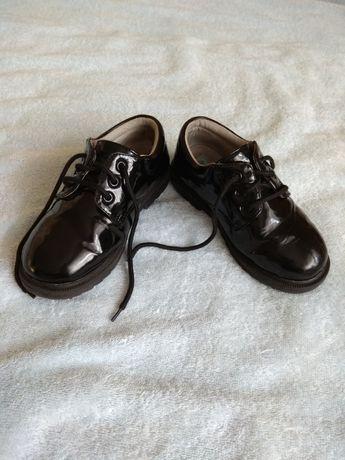 Туфлі святкові, праздничные туфли, нарядные, модные туфли