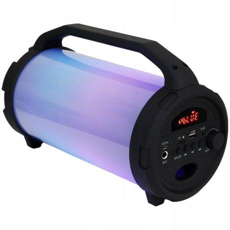 Głośnik Bluetooth 1.200 mAh