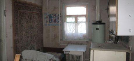 2к квартира на ул.Щепкина с индивидуальным отоплением