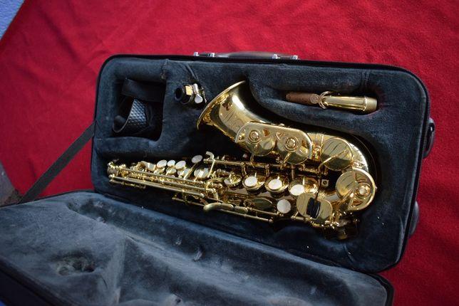 Saxofhone Classic Jazzy, N . 18
