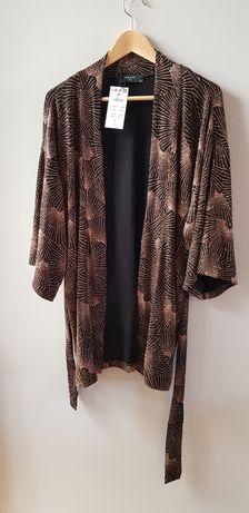 Kimono, nowe, Reserved, rozm. M