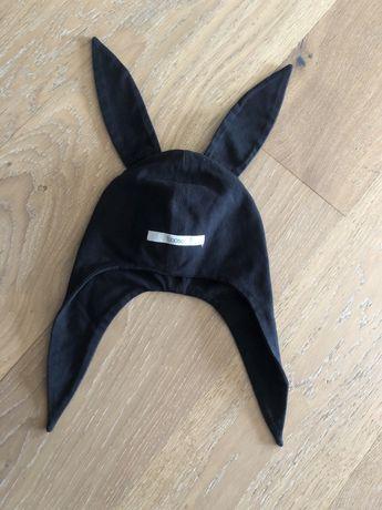 Sprzedam lub zamienię Czapka booso bunny hat
