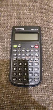 Kalkulator Citizen SRP-145N