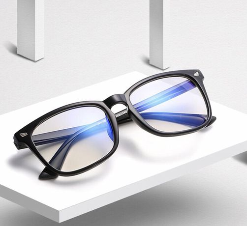 Męskie oprawki okulary