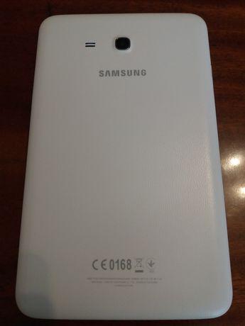 Продам планшет Samsung