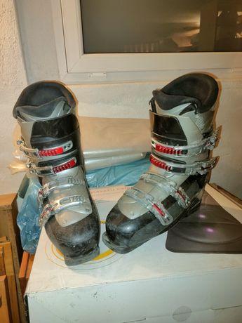 Buty narciarskie Salomon r.28,0
