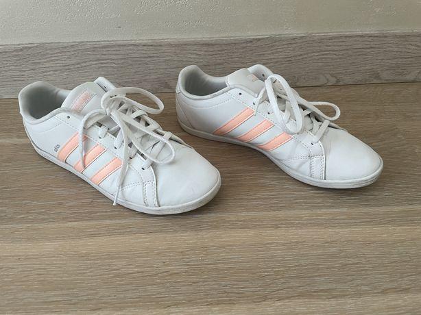 Кроссовки Adidas, Reebok, женские и мужские, ботинки