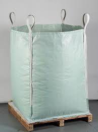 Nowy Worek Big Bag z otwartą górą 90/90/100 cm hurt/detal