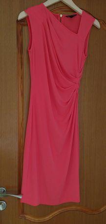 Платье Victoria Secret XS-S
