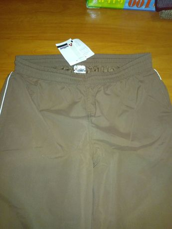 Spodnie active rozmiar 38 L