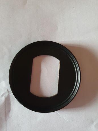 Крепление для светофильтров Sony rx100, zv1