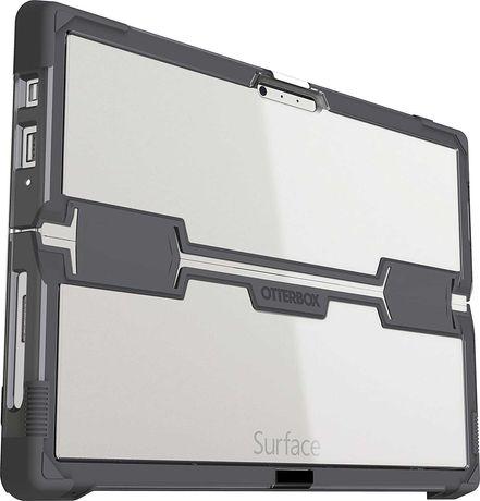 Чехол OtterBox SYMMETRY для Microsoft Surface Pro 3