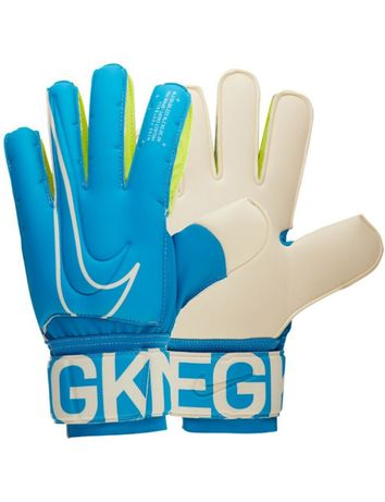 Rękawice Nike GK Match Junior r. 6