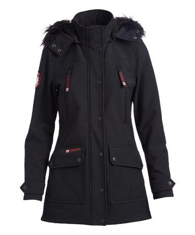 Куртка парка Canada Gear размер М