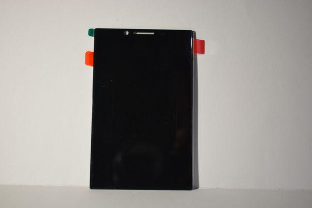 Lcd ekran wyświetlacz do blackberry KEY2 nowy!