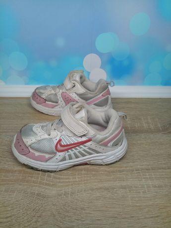 Детские кросовки на девочку, устілка 14 см