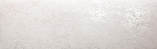 LAMINAM – OXIDE PERLA 3,5 mm - spieki kwarcowe – ściany i elewacje