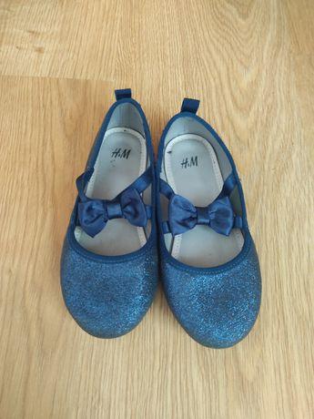 Туфельки 28 розмір