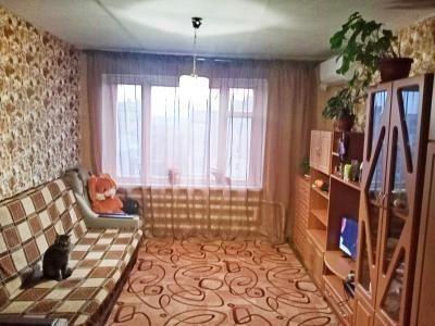 Продам 3х комнатную квартиру на Баме
