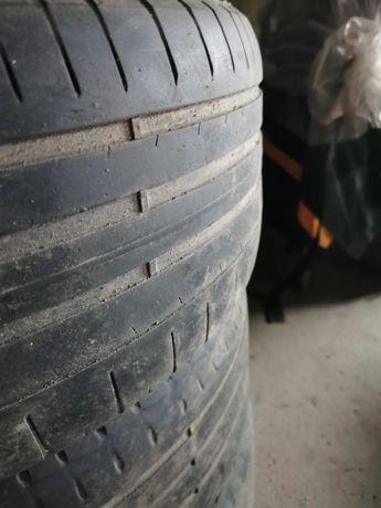 Opony Pirelli 225/40/18