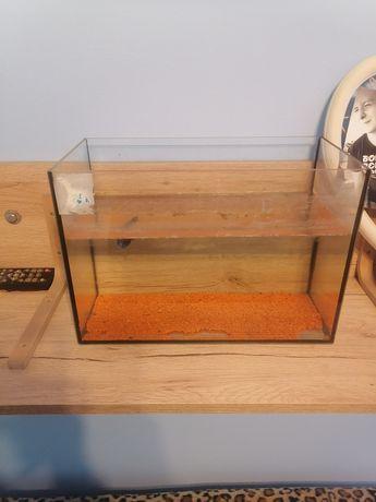 Zamienię na inny akwarium
