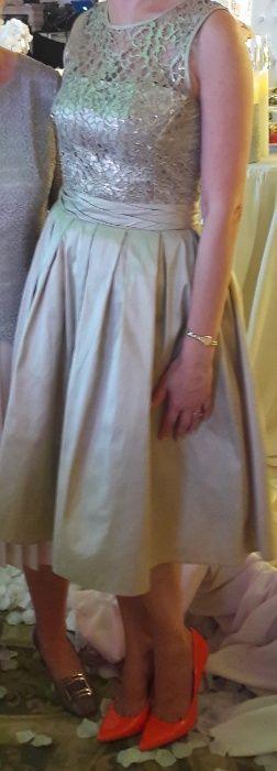 Продам нарядное платье Одесса - изображение 1