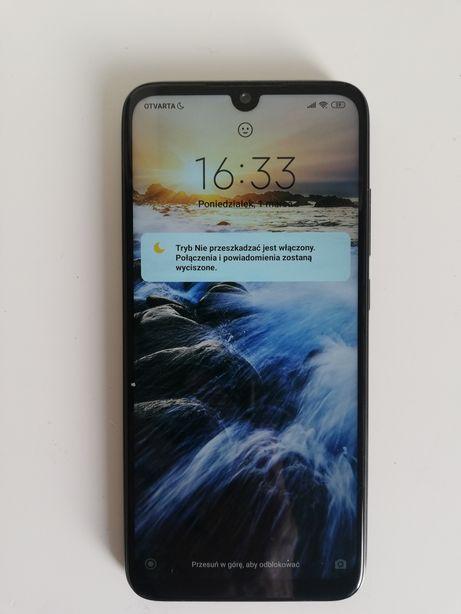 Xiaomi redmi note 7 Okazja!, TELEFON NA GWARANCJI