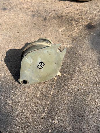 Механический насос омывателя для Ваз 2103 СССР
