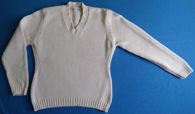 Sweter damski TCM