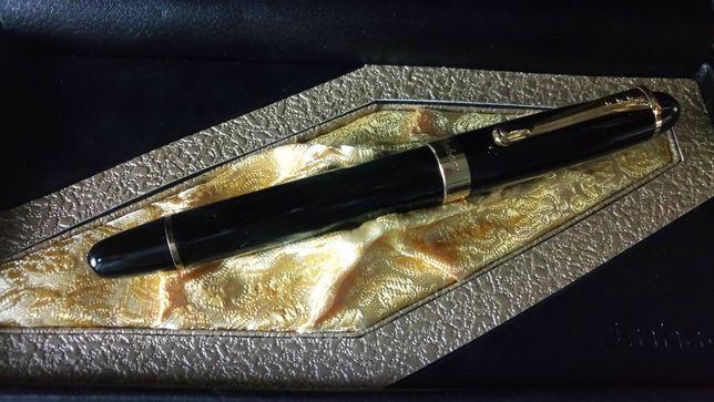 Ручка подарочная Jinhao