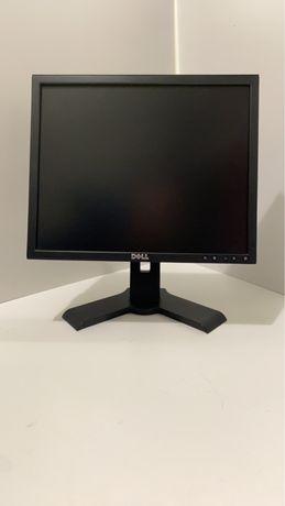 """Монітор 19"""" Dell P190St (1280x1024) TN ,VGA,DVI Квадратні"""
