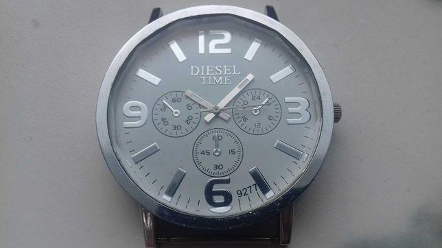 Часы Diesel Time 9277