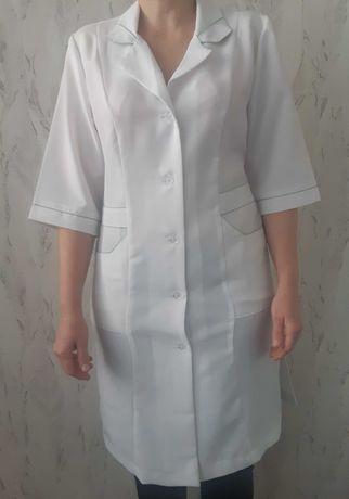 Продам медичний халат