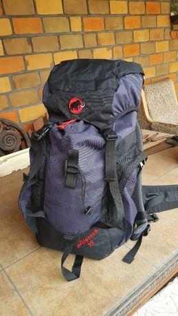 туристический рюкзак Mammut