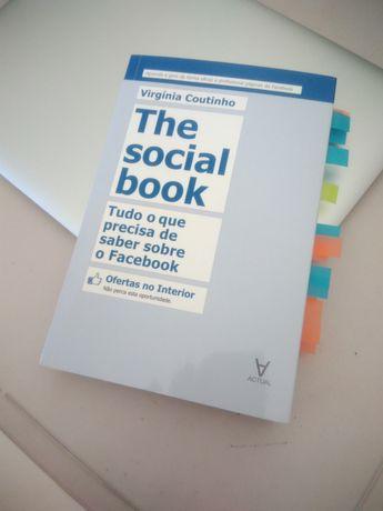 Livro: The social book