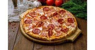 Pizzaria em Aveiro! Trespasse ou aluguer com opção de compra!