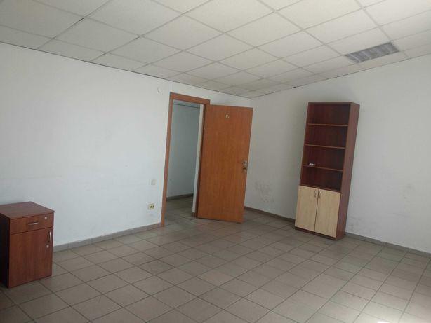 Оренда офісів на території Мотозаводу від 17 до 28кв м