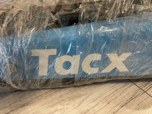Trenażer Tacx do jazdy stacjonarnej na rowerze