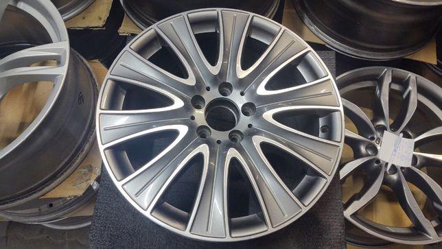 Диск колео R18 Mercedes S W222 W217 A2224010902