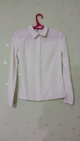 Продам лёгкую блузку