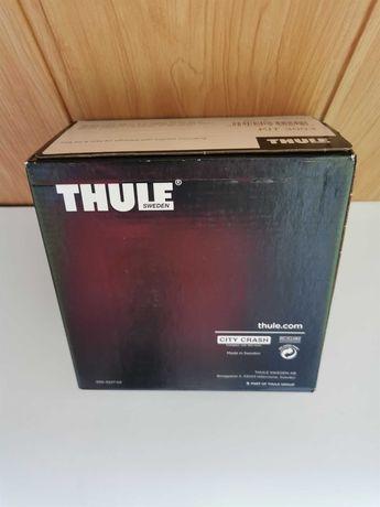 Thule 3003_Монтажный комплект (4 шт.)