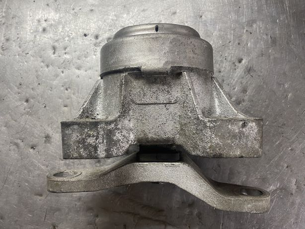 Подушка мотора Ford Mondeo 4
