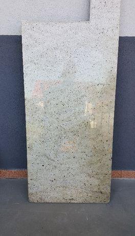 Blat granitowy