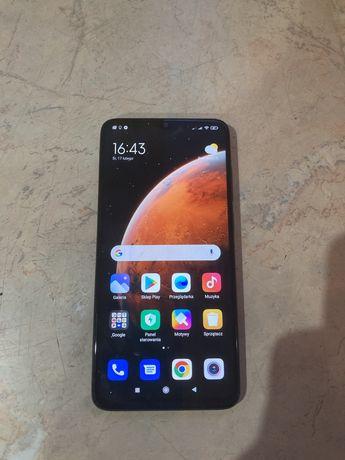 Xiaomi Remdmi Note 8 Pro 6/64
