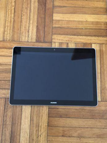 Tablet HUAWEI MediaPad T5 - 32GB