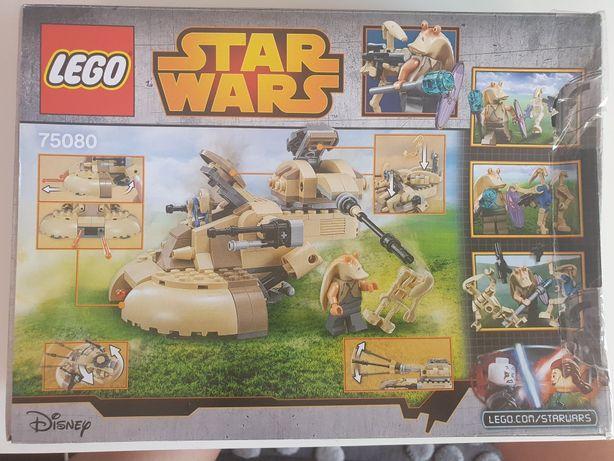 Klocki Lego 75080