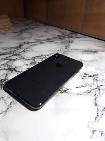 Iphone X 64ГБ Неверлок